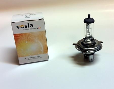 Auto sijalice VOSLA halogene 12V H4 60 – 55W P43t-38 – (28881)