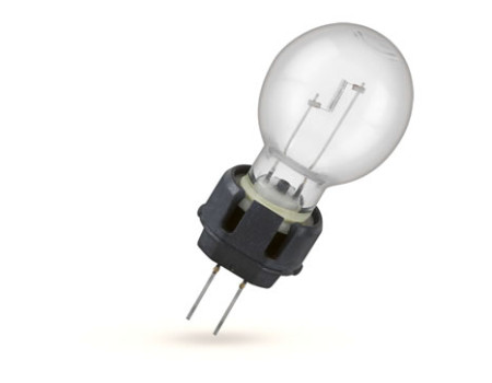 Auto sijalice PHILIPS 13,5V 24W – HPSL2A – HIPER VISION LCP – 12197HTRC1