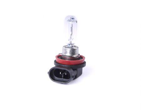 AUTO SIJALICE Auto Lamp 12V H9 65W PGJ19-5 – A8010